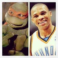 Plow in 1993 and 1994 while family guy was successfully nominated in 2009. Andre Dawson C On Twitter Tell Me Russell Westbrook Don T Look Like Michelangelo Http T Co 2nrjhjivxo
