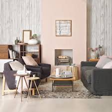 neutral furniture. Neutral-living-room-with-woodland-theme Neutral Furniture V