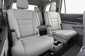 2016 honda pilot interior.  Honda Carol Ngo January 15 2016 Throughout Honda Pilot Interior