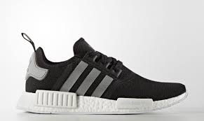 adidas shoes nmd black and white. adidas shoes nmd black and white