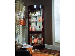 Living Room Corner Cabinet Corner Living Room Furniture Cabinets Corner Furniture Living Room