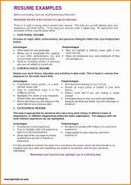 Sample Resume For Nurse Practitioner Student Elegant Example