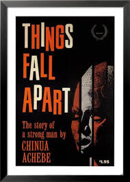 essays for things fall apart by chinua achebe an image book  analysis and skilled of others done apart by chinua achebe