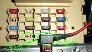 subpanel box what size wire for amp sub panel amp breaker box what subpanel
