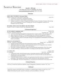 Ut Austin Resume Template Mccombs Resume Template Music Teacher Resume Template Examples 34