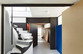 Boulogne Billancourt Lappartement Le Corbusier Ouvre Au Grand