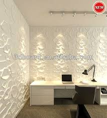 office wall tiles. Ceramic Wall Tiles In Dubai For Home Hotel Office Building