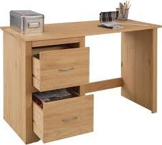 pine office desk. Click To Zoom Pine Office Desk W