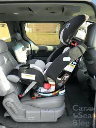 4 ever car seat graco one of our most popular blogs is the rear facing space 4 ever car seat graco