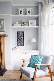 victorian modern furniture. ModernVictorianEdwardianLivingRoom Victorian Modern Furniture