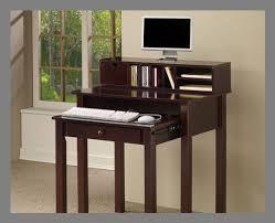 best space saving desk