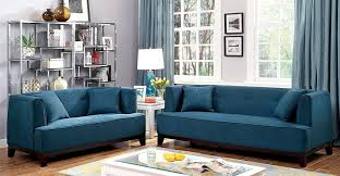 blue living room ideas. Navy Blue Sofa Set Teal Living Room Leather Manufacturers Light Furniture Ideas N