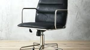 cb2 office. Cb2 Office Chair Furniture Metal Desk Modern Of . A