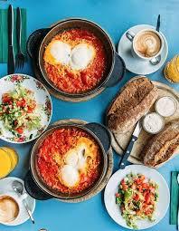 Tendances Culinaires 2019 Quelles Sont Les Tendances Food Qui Vont
