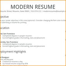 Resume On Google Docs Template Google Docs Cover Letter Template Example Resume Google 85