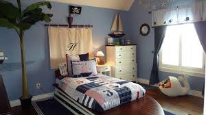 design nautical bedroom for girls bedrooms ideas boys designs baby girl wonderful size 1920