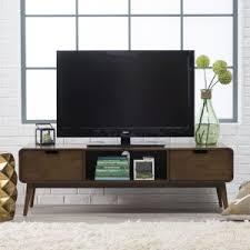 mid century tv.  Mid Belham Living Carter MidCentury Modern TV Stand In Mid Century Tv E