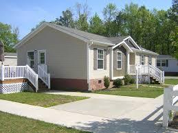 Retro Mobile Homes Mocksville Modular Homes Selectmodular Com The Rockwell Floor Plan