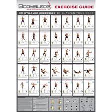 Bodybuilding Workout Chart For Men Pdf Gym Chart Pdf Sada Margarethaydon Com
