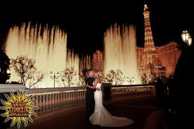las vegas wedding photographer locations