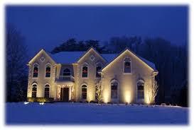 outdoor accent lighting ideas. enlightened lights outdoor accent lighting ideas i