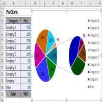 Create A Pie Chart Kidzone Create A Pie Chart Kidzone Pie Chart Creator Kidzone