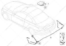 Lotus elan wiring diagrams wiring diagram and fuse box