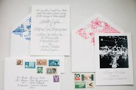 Featured On Oh So Beautiful Paper Wedding Invitations