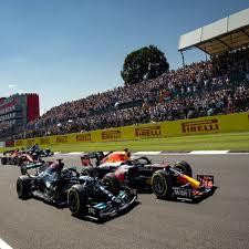 GP Olanda 2021 streaming gratis LIVE e diretta TV8? Dove vedere F1 -  Webmagazine24
