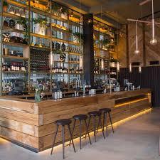 amazing ideas restaurant bar. Best 25 Bar Designs Ideas On Pinterest Bars For Home Basement Design Amazing Restaurant O