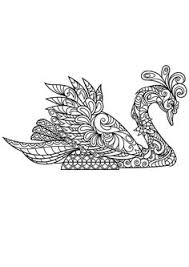 Small Picture Add Photo Gallery Animal Coloring Pages Pdf at Coloring Book Online