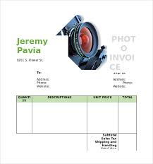 Sample Contractor Invoice Templates Invoice Pinterest Template ...