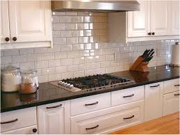 installing kitchen cabinet hardware best of installing kitchen cabinet doors best modern kitchen cabinet pictures