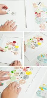 best 25 wedding cards keepsake ideas on pinterest newlyweds Wedding Card Craft Pinterest awesome diy keepsake idea for saving pieces of your wedding cards in a frame! Pinterest Card Making Ideas