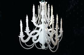 laser cut chandelier large size of laser cut chandelier template bridal shower decor wedding for parties