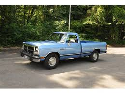 classic dodge for sale on classiccars com pg 5 50 per page  at Painless Wiring Harness For 97 Dodge 1500 360