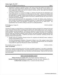 Resume Building Services Resume Building Services 5000 Free Professional Resume
