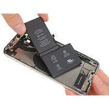 Bảng Giá Thay Pin iPhone 12, 12 Pro, 12 Pro Max Tại Đà Nẵng