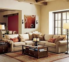 White Leather Chairs For Living Room Contemporary Formal Living Room Ideas Metal Gold Chandelier Beige