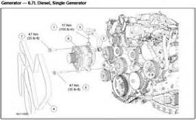 similiar international t444e parts breakdown keywords international 444 engine diagram get image about wiring diagram