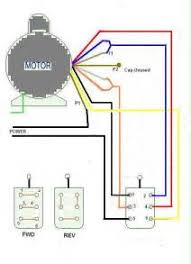 bremas reversing switch wiring diagram images bremas reversing switch 110 volt