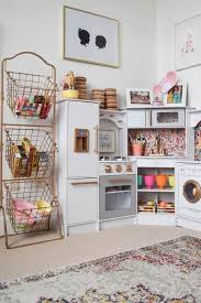 diy childrens bedroom furniture. Toy Storage Baskets Diy Childrens Bedroom Furniture E
