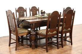 dining room furniture home decorating interior design ideas amazing antique chairs table and argos cupboard italian style country sofa wrought iron end