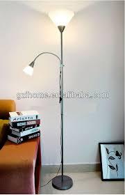 ikea not floor lamp