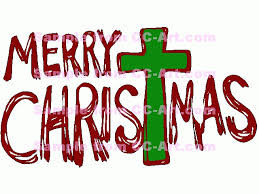 religious merry christmas clip art. Contemporary Christmas Religious Merry Christmas Clip Art U2013 Happy Holidays With  Clipart For S
