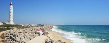 Image result for faro portugal
