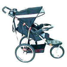 Infant Car Seat Stroller Combo Walmart Baby Trend Ride 5 Travel ...