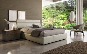 Plank Bedroom Furniture