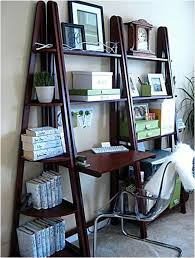 small office space solutions. temporary home office solution for renters have been showcased below there are here to help you feed your imagination and serve as a starting point in small space solutions