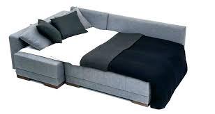 black sectional sleeper sofa black sectional sleeper sofa grey and black sleeper sectionals sofas black leather